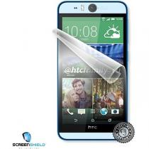 ScreenShield pro HTC Desire Eye