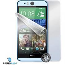 ScreenShield pro HTC Desire Eye celé tělo