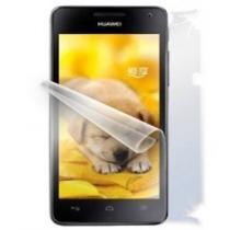 ScreenShield pro Honor 2 U9508 celé tělo