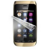 ScreenShield pro Nokia Asha 308