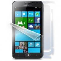 ScreenShield pro Samsung Ativ S i8750 celé tělo