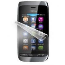 ScreenShield pro Nokia Asha 309