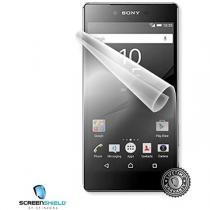 ScreenShield pro Sony Xperia Z5 Premium