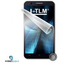 ScreenShield pro LTLM XT8