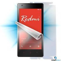 ScreenShield pro Xiaomi REDMI celé tělo