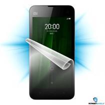 ScreenShield pro Xiaomi MI2A