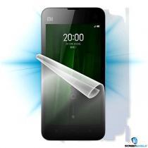 ScreenShield pro Xiaomi MI2A celé tělo
