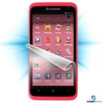 ScreenShield pro Lenovo S720