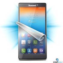 ScreenShield pro Lenovo K910