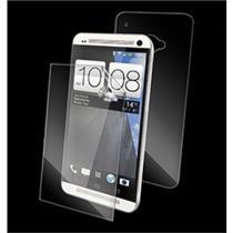 ZAGG InvisibleSHIELD HTC One