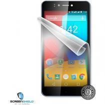 ScreenShield pro Prestigio PSP 3530 MUZE D3 Dual SIM