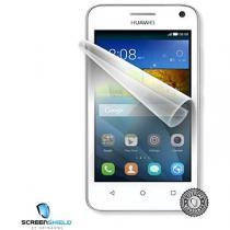 ScreenShield pro Huawei Ascend Y5