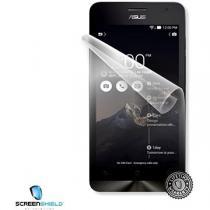 ScreenShield pro Asus ZenFone 5 A501CG