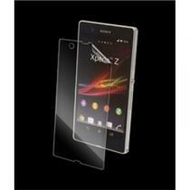 ZAGG InvisibleSHIELD Sony Xperia Z