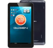 "GoGEN TA 7650 QUAD 7"" 8 GB"