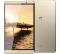 """HUAWEI MediaPad M2 8"""" 32GB"""