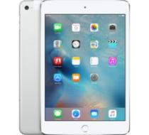 APPLE iPad Mini 4, Cell 64GB, Wi-Fi