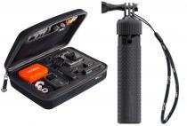SP Gadgets 53092