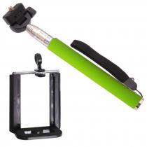Aligator selfie tyč
