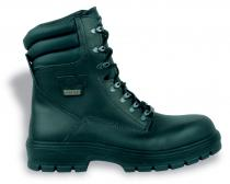 COFRA LEXINGTON S3 WR HRO GORETEX