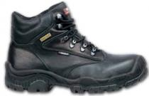 COFRA New HURRICANE S3 WR GORETEX