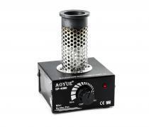 AOYUE Cínovací lázeň SP4000 33mm 10ccm