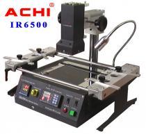ACHI Infračervený pájecí systém typ iR6500