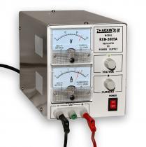 ZHAOXIN RXN-3005A 0-30V/5A