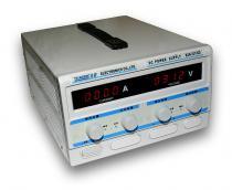 ZHAOXIN KXN-30100D 0-30V/100A