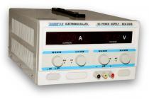 ZHAOXIN KXN-3060D 0-30V/60A
