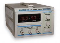 ZHAOXIN KXN-5005D 0-500V/5A