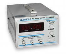 ZHAOXIN KXN-6020D 0-60V/20A