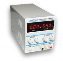 ZHAOXIN KXN-645D 0-64V/5A