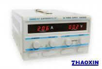ZHAOXIN ZHAOXIN KXN-20200D