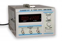 ZHAOXIN KXN-12010D 0-120V/10A