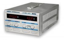 ZHAOXIN KXN-30010D 0-300V/10A