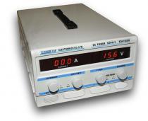ZHAOXIN KXN-15200D 0-15V/200A