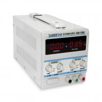 ZHAOXIN KXN-1520D 0-15V/20A