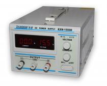 ZHAOXIN KXN-1550D 0-15V/50A