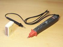 UNI-T PenType multimetr UNI-T UT118B