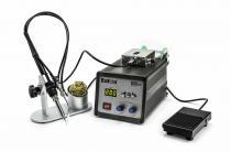 Bakon Mikropájka BK3500 - 120W s automatickým podavačem cínu