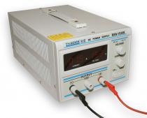 ZHAOXIN RXN-1520D 0-15V/20A