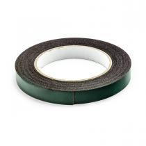 Pružná pěnová oboustranná lepící páska šíře 10mm