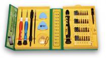 BEST Sada nástrojů pro otevření Apple produktů