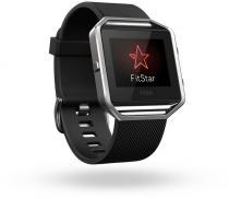 Fitbit Blaze XL