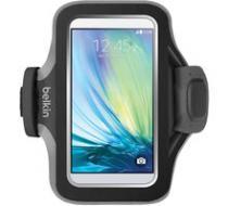Belkin slim fit Plus Armband pro Galaxy S6