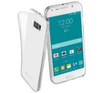 CellularLine Fine pro Samsung Galaxy S6