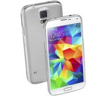 CellularLine Invisible pro Galaxy S5