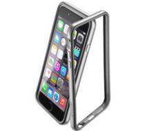 CellularLine Bumper pro Apple iPhone 6