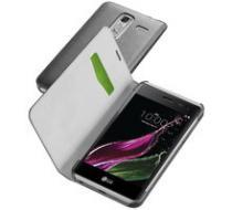 CellularLine Book Essential pro Samsung Galaxy A3
